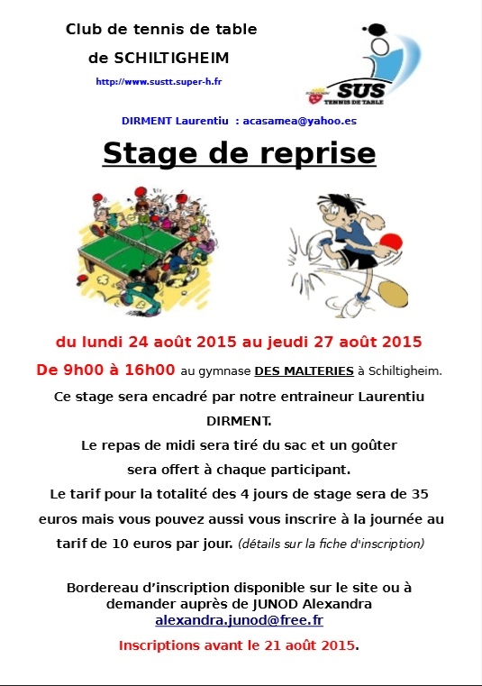 stage_reprise