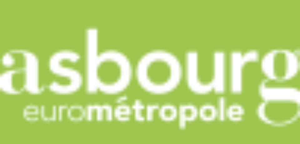 Eurometropole_signature_couleur