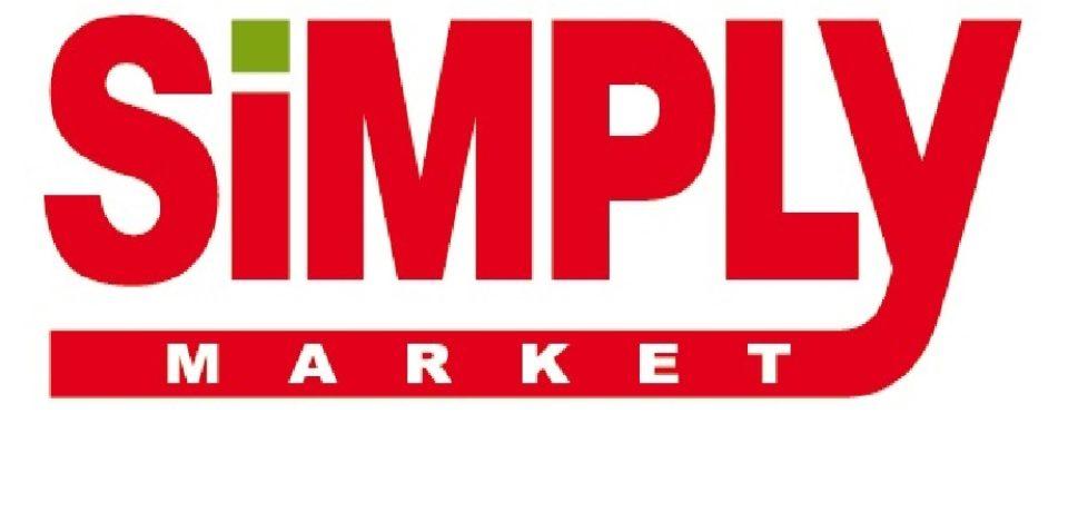 simply_logo_carre