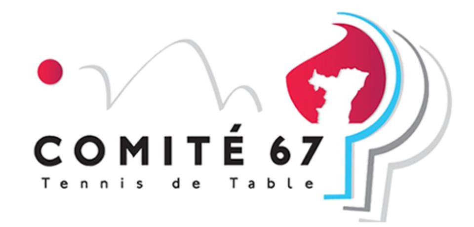 Logo-CD67