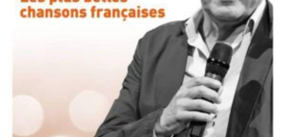 AFFICHE – Lemarchal