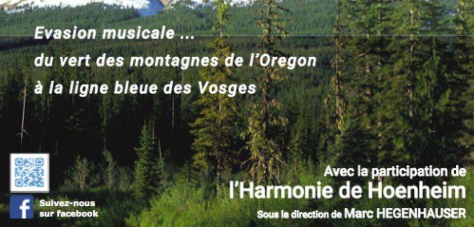 HarmonieSchilik26-11