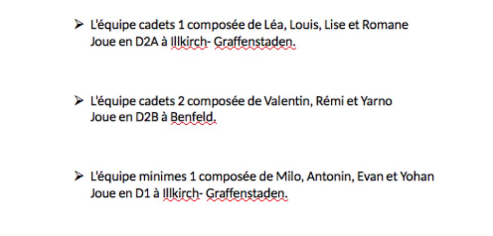 2e Tour ChampJeunes140118