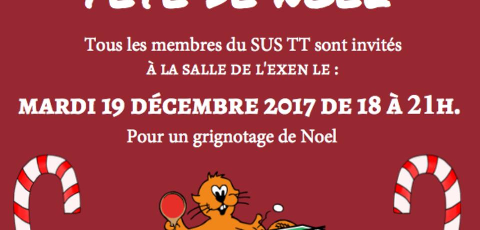 Noel-new