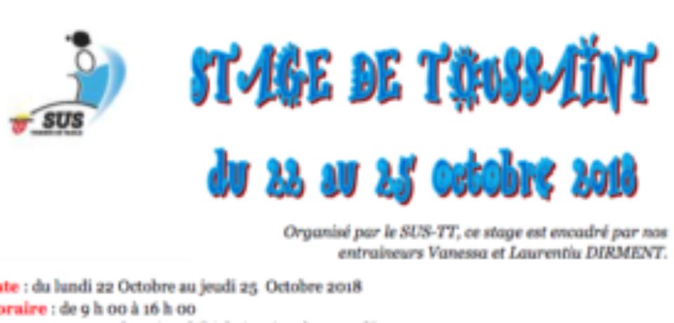 stage Toussaint18