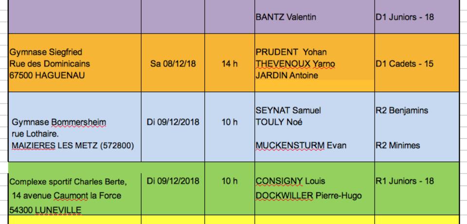 Criterium-Tour2
