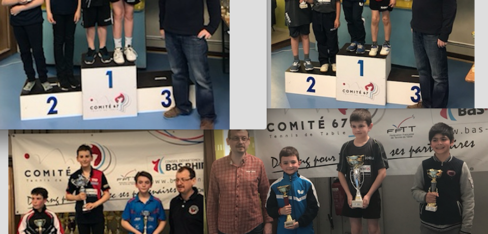 Championnat Bas-Rhin-1