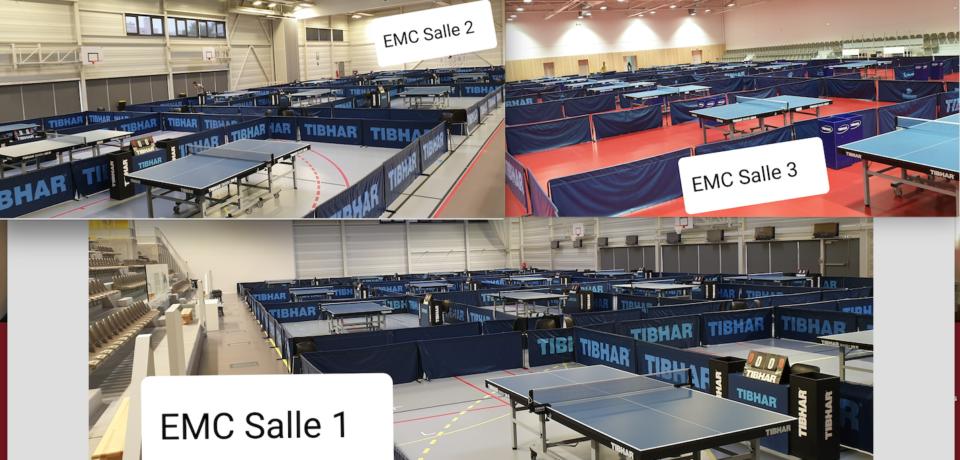 Salle EMC-1_2_3