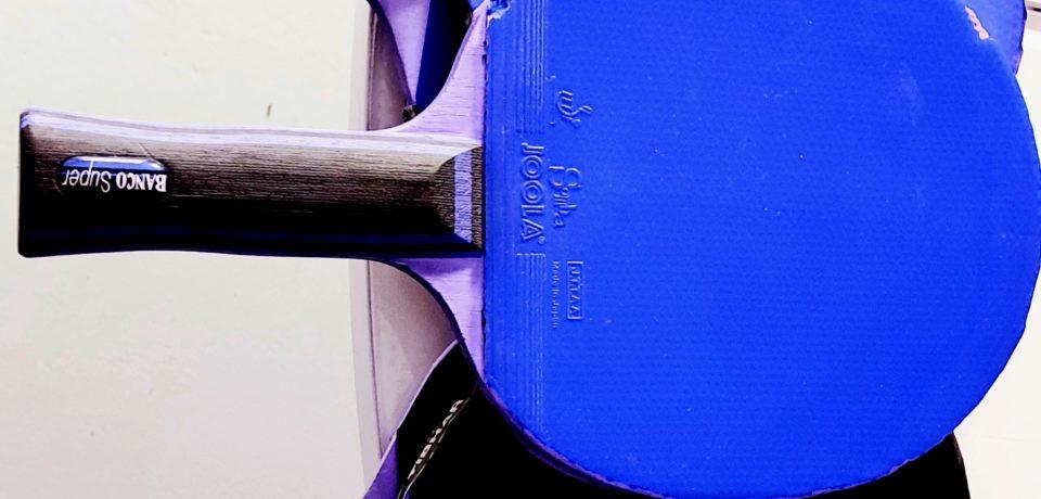 SUSTT-fond-raq bleues